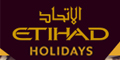 Etihad Holiday