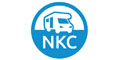 NKC Camperverzekering