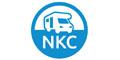NKC Reisverzekering