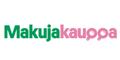 Makujakauppa.fi