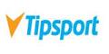 Tipsport.sk