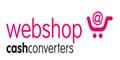 webshop cashconverters