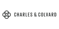 Charles and Colvard