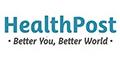 Health Post