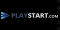 Play-Start