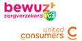 UnitedConsumers Bewuzt zorgverzekering