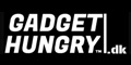 GADGET HUNGRY.dk