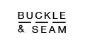 BUCKLE & SEAM