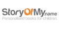 StoryOfMy.name