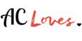AC Loves