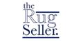 The Rug Seller