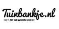 Tuinbankje.nl
