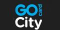 Smart Destinations & Go Card City
