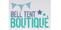 The Bell Tent Boutique