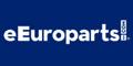 eEuroparts.com