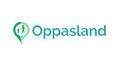Oppasland