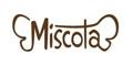 Miscola