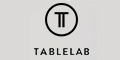 Tablelab.com