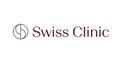 SwissClinic
