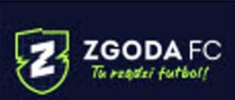 ZGODA FC PL