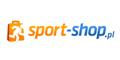 Sport-Shop PL