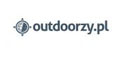 Outdoorzy.pl