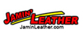 Jamin' Leather