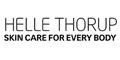Helle Thorup