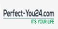 Perfect-You24.com