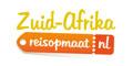 Zuid Afrika Reisopmaat