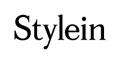 Stylein