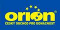 Orion - domáce potreby