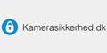 Kamerasikkerhed.dk