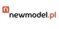 newmodel.pl