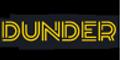 Dunder Casino