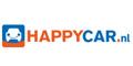 Happycar.nl
