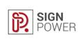 Signpower
