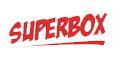 Bestel nu de Superbox voor maar €19,95