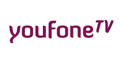 Youfone TV