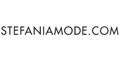 STEFANIAMODE.COM