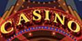 Top 5 Casino