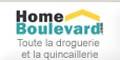 Home-Boulevard.com