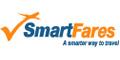 SmartFares