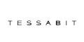 Tessabit