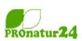 PROnatur24