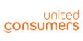 UnitedConsumers - Bespaar op energie