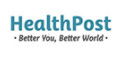 HealthPost
