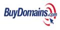 BuyDomains