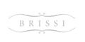 Brissi