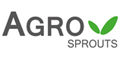 Agrosprouts